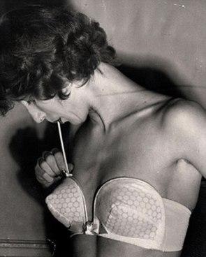 45-1951-TRES-SECRETE-BRA