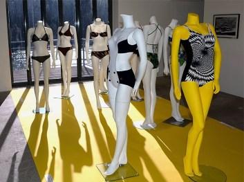 22 Bikini 1950.60 Nuits de Satin