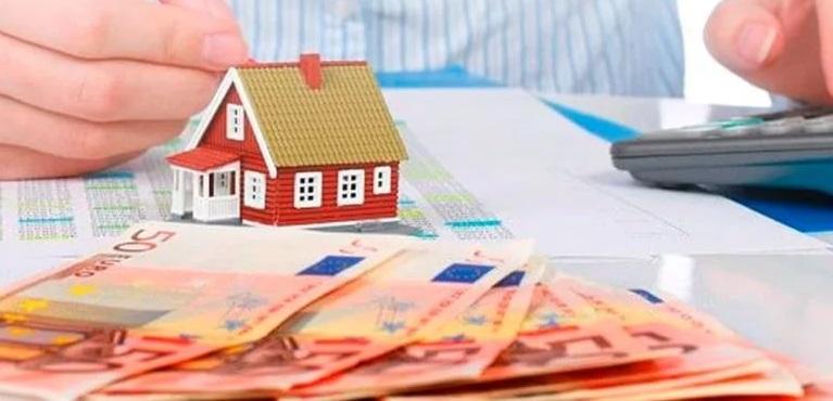 как получить кредит если есть другие кредиты