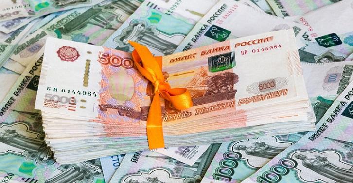атф банк кредиты без залога онлайн