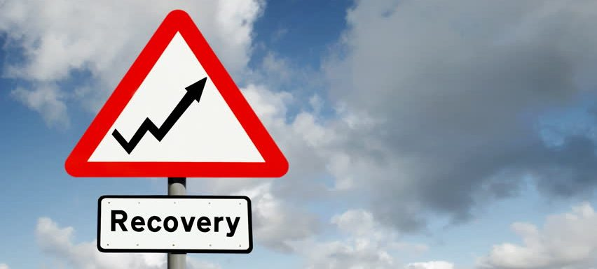 Financial Recovery Begins With Discovery