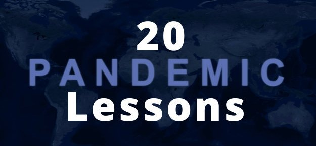20PandemicLessons