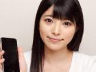 縦型動画 012 〜SSR虎の子の潮吹き〜
