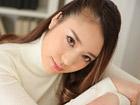 恋オチ 〜花嫁修業中の美微乳〜