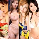爆乳セレクション Vol.2