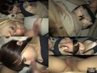 【FHD1080】禁断のマインドファック!営業先の美人受付嬢25歳!