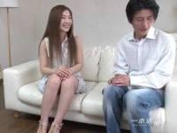 斉木ゆあ 一般ファン男性が憧れのAV女優さんと生ハメ中出しセックス