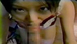 【個人撮影】若夫婦の家庭内ハメ撮りビデオ、生々しいダラダラ感はリアリティ...