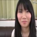 竹内柚葉 フルロード73 涙の輪姦19歳