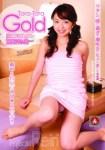 TORA-TORA-GOLD Vol.047 もっとあなたに愛されたい