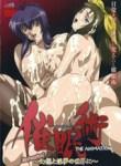 ZERO 2nd version-1 〜幻想と淫夢の世界に〜