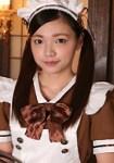 メイどーる Vol.12~ご主人様のいいなり性人形~