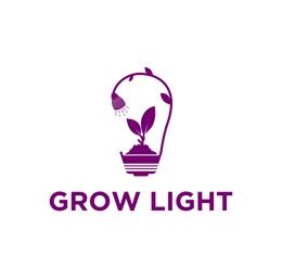 BUY OUR GROW LIGHTS