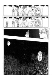 【長編・番外編】ギフト☆ばんがいへん !亜紀と俊のその後のお話!!【非エロ漫画】『ロリコンは勝ち組』全日本のロリマンガ好きが認めた!!母を亡くした天才少女と義理の兄の恋愛ストーリー!!亜紀が留学して半年ぶりに会いにきた俊・・・ギフト番外編!!その後の二人!!
