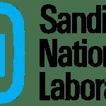Sandia Labs Logo