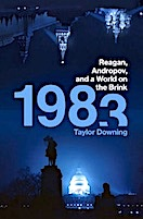 1983 by Taylor Downing