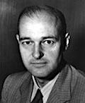 George Kennan