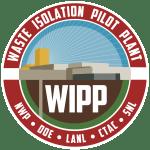 WIPP LOGO