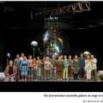 SF Opera Dr Atomic Downwinders