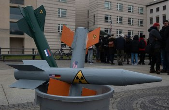 A path toward renewing arms control