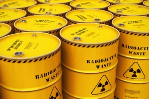 NRC Proposes Allowing Nuclear Waste at Dumps and Recycling Sites