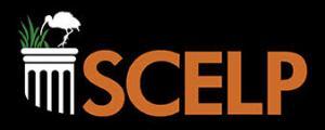 South Carolina Environmental Law Project logo