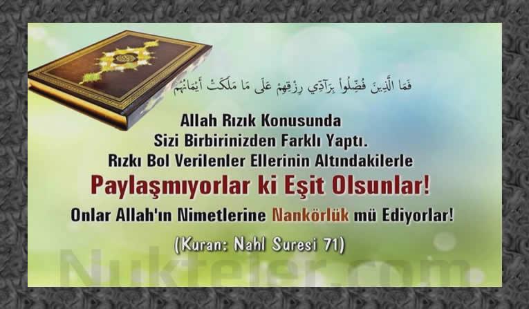nahl-71-ayet