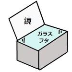 netsubako1