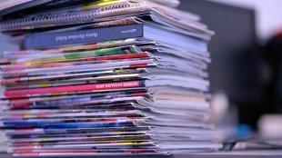 1.000 Tulisan di Blog Ini - 1000 artikel
