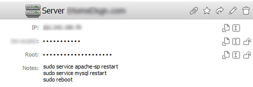 1Password-for-Windows