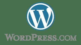 Kelebihan dan Kekurangan Membuat Blog di WordPress.com - WordPress com