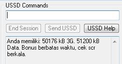 Paket Internetan simPATI