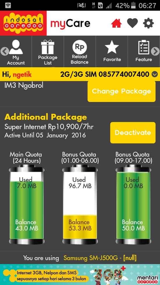Aplikasi-myCare-Indosat