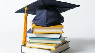 Tinggal di Daerah 3T? Ini Dia Syarat Mendapatkan Beasiswa Unggulan Khusus untuk Anda - Beasiswa