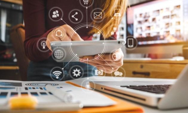 Bisnis Online - Modal Minimal Hasil Maksimal - Bisnis Online