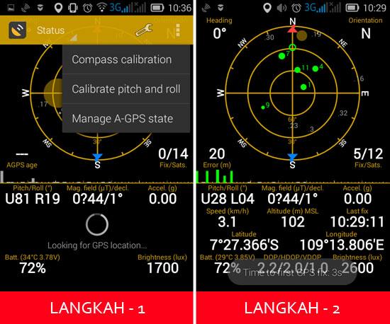 Cara-Mengetahui-Lokasi-dengan GPS