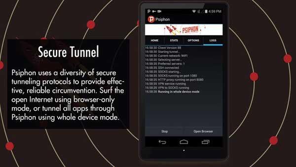 Cara dan Trik Internet Gratis Telkomsel Flash Tanpa Pulsa Kuota - Cara dan Trik Internet Gratis Telkomsel Flash