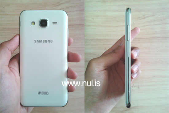 Desain-Samsung-Galaxy-J5