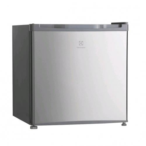 Rekomendasi Kulkas Mini Harga Dibawah 1 Juta - Electrolux Kulkas Portable EUM0500SB