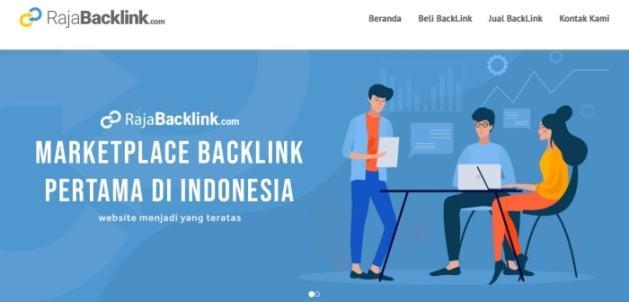 Fitur Premium yang Aneh di RajaBackLink - Fitur Premium Rajabacklink yang Aneh