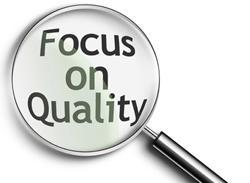 """Kenali 3 Faktor yang Jadi Penentu Keberhasilan Penjualan Sehingga Bisa """"Memikat Hati"""" Konsumen - Fokus Kualitas"""
