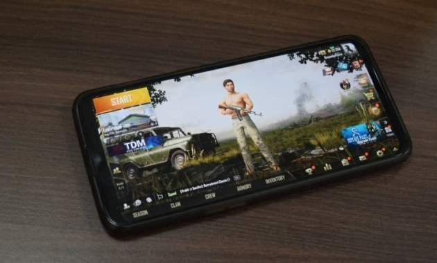 Biar Gak Bosan di Rumah Aja, Yuk Coba 7 Game Android Seru Ini! - Game Android