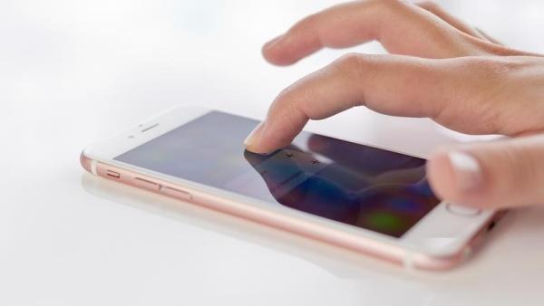 Kata Siapa HP iPhone Mudah Rusak? Inilah Tips Jitu Merawat iPhone agar Tetap Awet! - HP iPhone