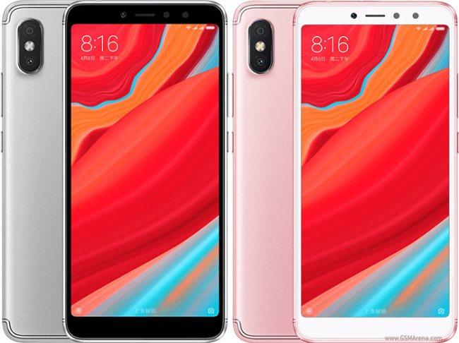 Spesifikasi dan Harga Resmi Xiaomi Redmi S2 - Harga dan Spesifikasi Xiaomi Redmi S2