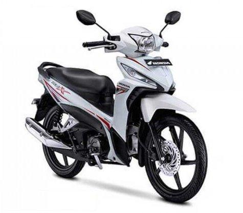 Ini Dia Kelebihan dari Harga Honda Revo Fit yang Terjangkau - Honda Revo