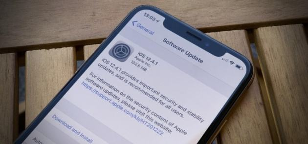 Kata Siapa HP iPhone Mudah Rusak? Inilah Tips Jitu Merawat iPhone agar Tetap Awet! - Jailbreak