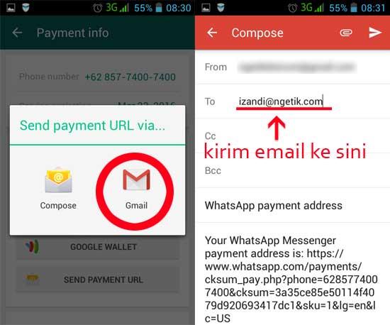 Kirim-Link-WhatsApp
