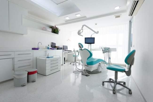 Amankah Ke Dokter Gigi Selama Pandemi Virus Corona? Begini aturannya! - Klinik Gigi Yogyakarta
