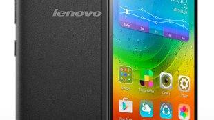 Akan Hadir di Indonesia, Lenovo A7000 Smartphone Terjangkau dan Spesifikasi Menarik - Lenovo A7000