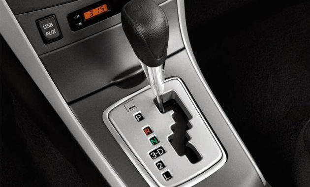 Berbagai Kelebihan dan Cara Merawat Mobil Matic yang Benar - Mobil Matic